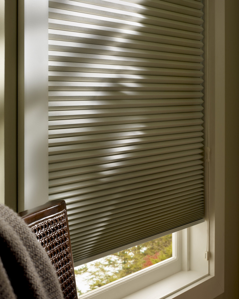 Hunter-Douglas-Black-Out-Shades