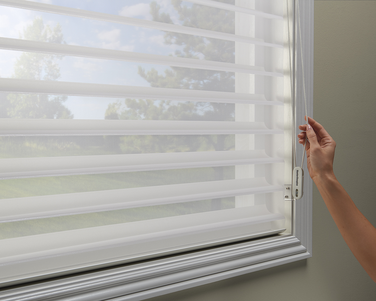 horizon window treatments reviews child safe window coverings make safety priority with child safe window coverings hwf