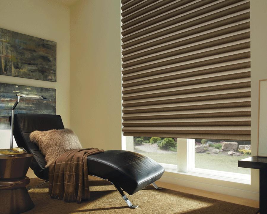 window darkening shades gray room darkening its time for better sleep blackout shades