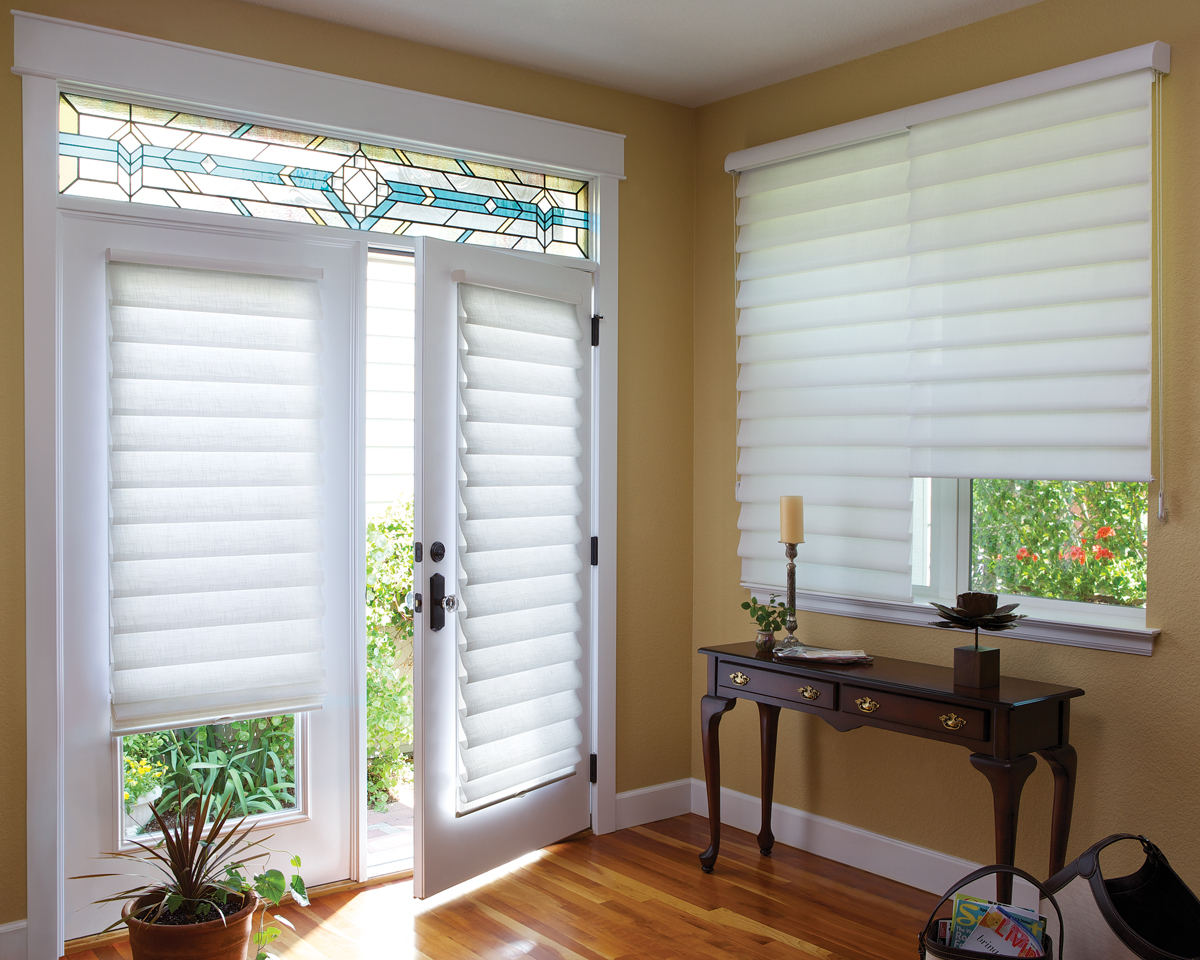 Vignette modern roman shades horizon window fashions reno want comfort and style solutioingenieria Image collections