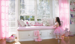 child-safe window coverings Reno